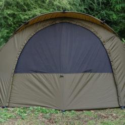 Fox Easy Shelter + Khaki 6