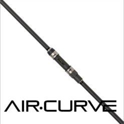 Greys Aircurve Carp Rod Abbreviated 7