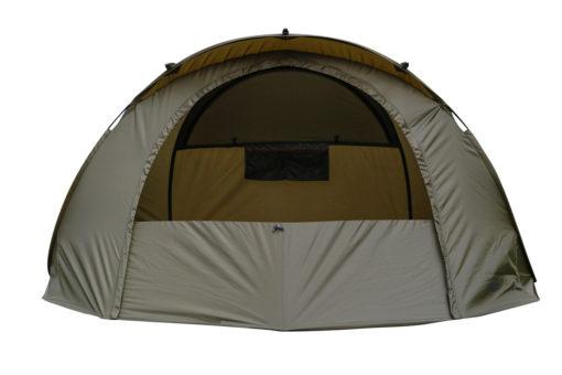 Fox Easy Shelter + Khaki 3