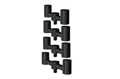 Cygnet 20/20 Snugs 2 Rod Buzzer Bar 4