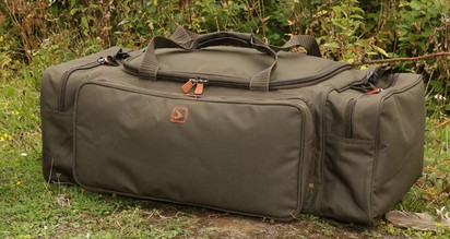 Avid Carp Tuned Carryall Large 3