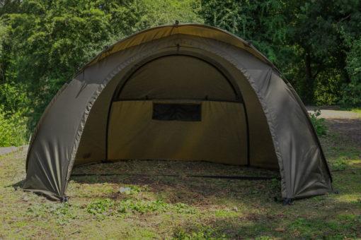 Fox Easy Shelter + Khaki 5