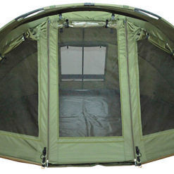 EHMANNS Hot Spot Rock 2 Man Bivvy 7