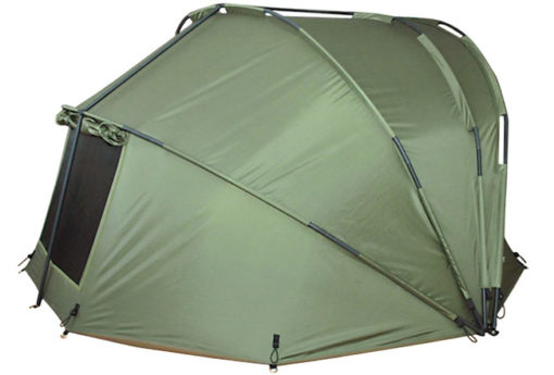 EHMANNS Hot Spot Rock 2 Man Bivvy 5