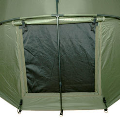 EHMANNS Hot Spot Rock 2 Man Bivvy 9