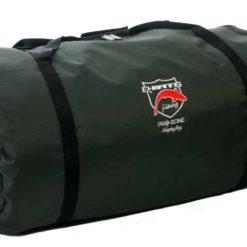 EHMANNS Pro Zone DLX 4 Season Sleeping Bag 9