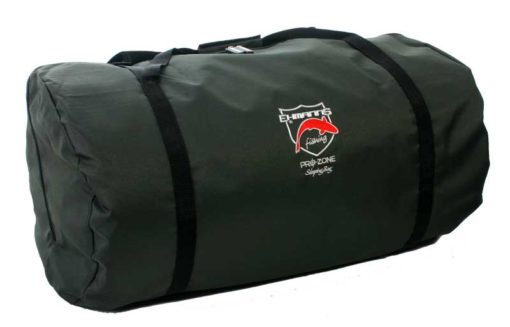 EHMANNS Pro Zone DLX 4 Season Sleeping Bag 6