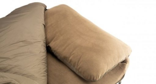 Nash Indulgence Pillow 3