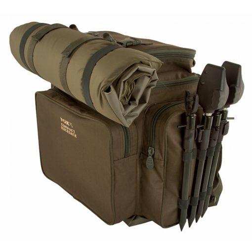 Fox Specialist Compact Rucksack 5