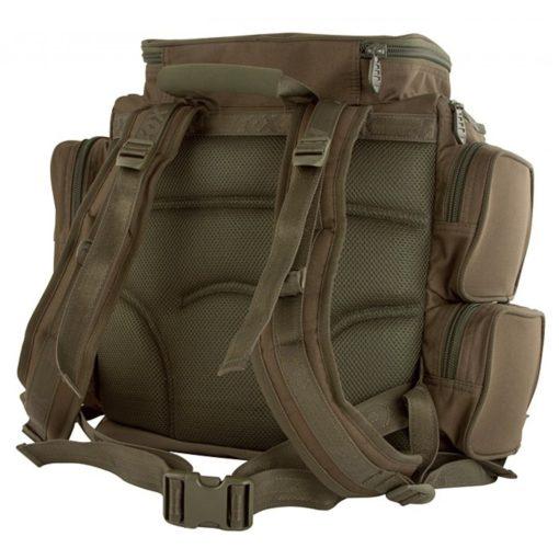 Fox Specialist Compact Rucksack 4