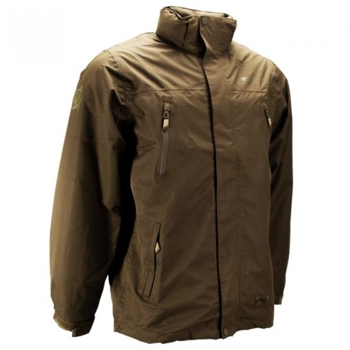 Nash Waterproof Jacket 3