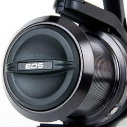 Fox Eos 12000 Reel 9