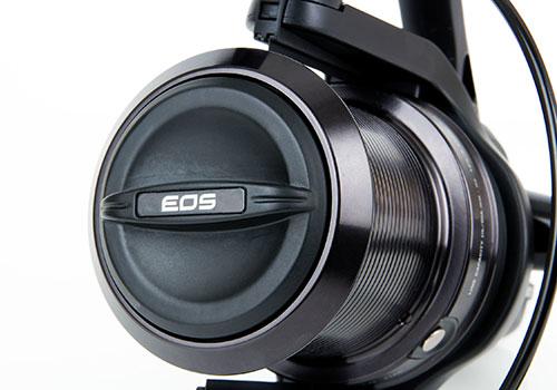 Fox Eos 12000 Reel 6