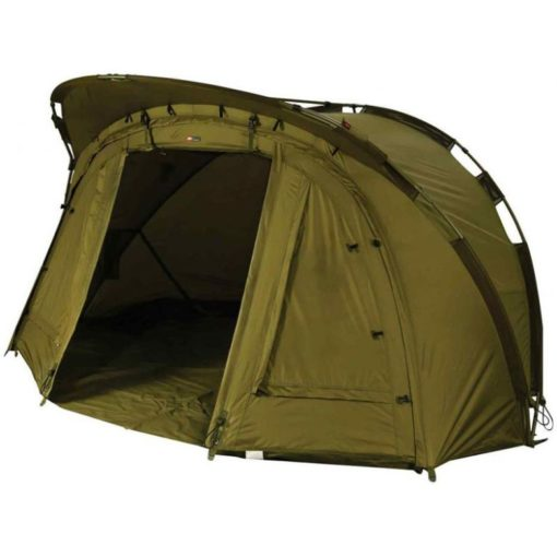 JRC Stealth Compact 2G Bivvy 3