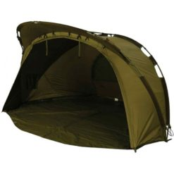 JRC Stealth Compact 2G Bivvy 6