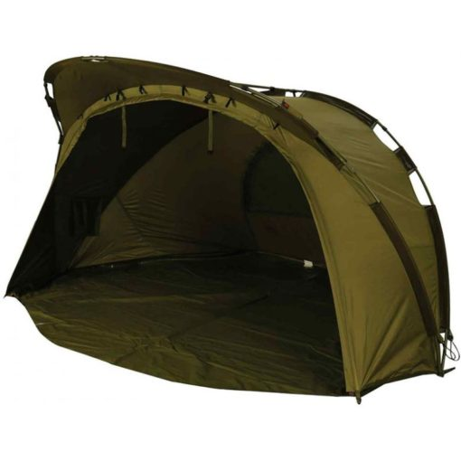 JRC Stealth Compact 2G Bivvy 4