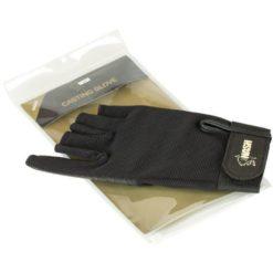 Nash Casting Glove Left 5