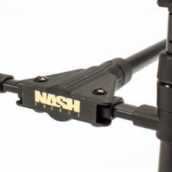 Nash 3 Rod Pod 8