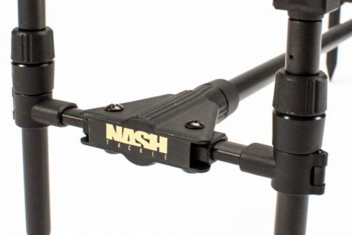 Nash 3 Rod Pod 5