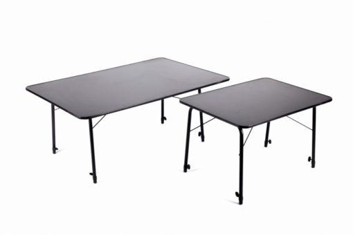 Nash Bank Life Table Small 3