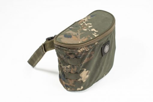 Nash Scope OPS Baiting Pouch 3