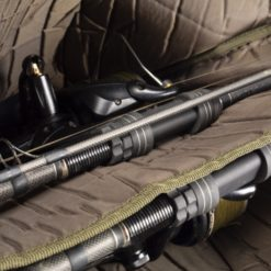 Nash Double Rod Skin 12ft. 7