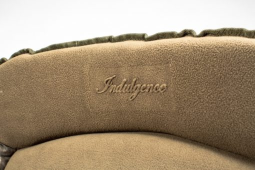 Nash Indulgence Sub-Lo Chair 5