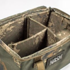 Nash Subterfuge Brew Kit Bag 8