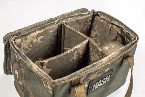 Nash Subterfuge Brew Kit Bag 5