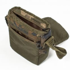 Nash Scope OPS Security Pouch 5
