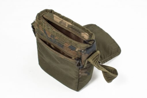Nash Scope OPS Security Pouch 4