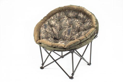 Nash Indulgence Moon Chair 3