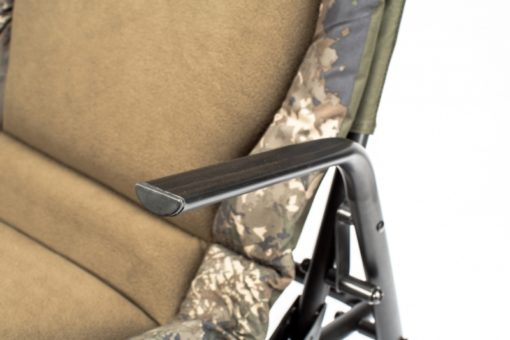 Nash Indulgence Sub-Lo Chair 4