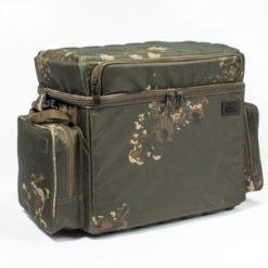 Nash Subterfuge Hi-Protect Medium Carryall 9
