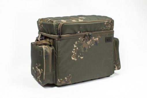 Nash Subterfuge Hi-Protect Medium Carryall 6