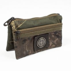 Nash Scope OPS Ammo Pouch Large 5