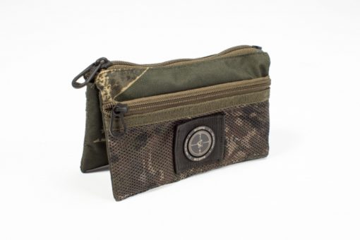 Nash Scope OPS Ammo Pouch Large 4