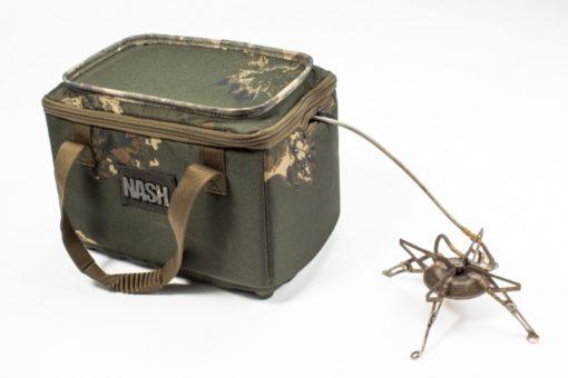 Nash Subterfuge Brew Kit Bag 3
