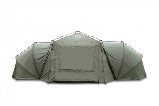 Nash Base Camp Bivvy 3