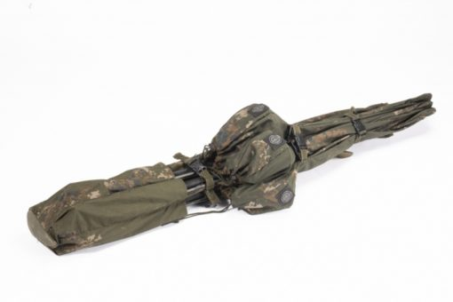 Nash Scope OPS Quiver 3