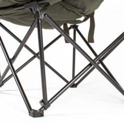 Nash Indulgence Moon Chair 5