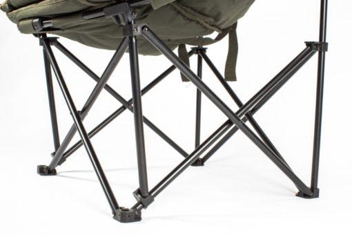 Nash Indulgence Moon Chair 4