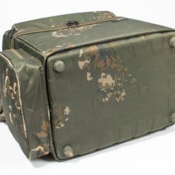 Nash Subterfuge Hi-Protect Medium Carryall 7