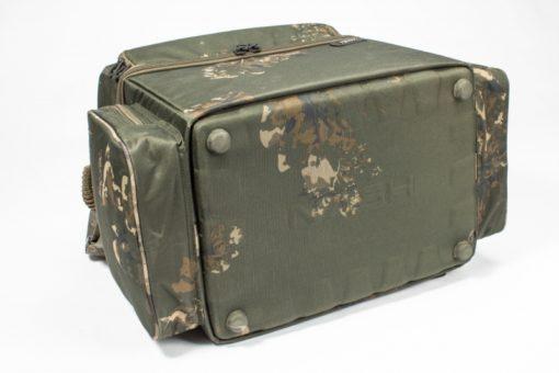 Nash Subterfuge Hi-Protect Medium Carryall 4