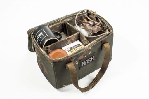 Nash Subterfuge Brew Kit Bag 4