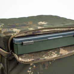 Nash Subterfuge Hi-Protect Medium Carryall 8