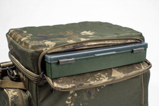 Nash Subterfuge Hi-Protect Medium Carryall 5