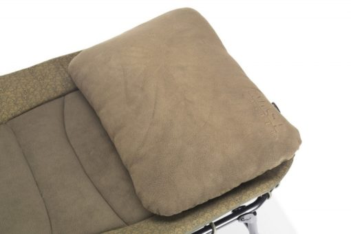Nash Tackle Pillow 3