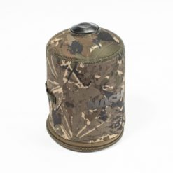 Nash Subterfuge Gas Canister Pouch 6