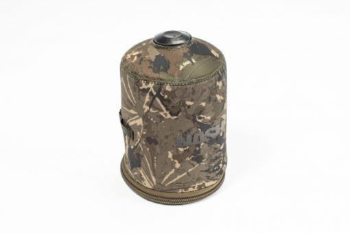 Nash Subterfuge Gas Canister Pouch 4